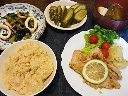 RIMG6781夕食