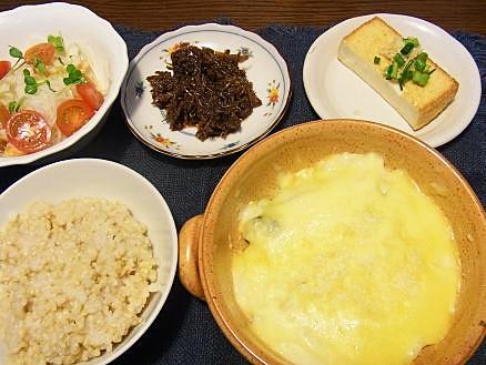 RIMG7651夕食