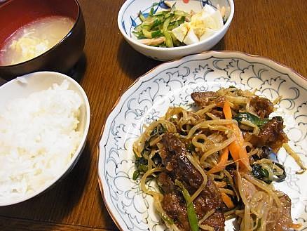RIMG8333夕食