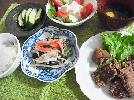 RIMG2712夕食