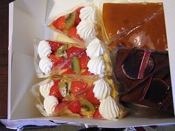 RIMG1061ケーキ