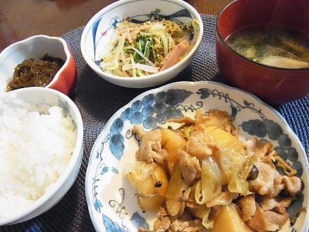 RIMG17090夕食