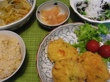RIMG1786夕食