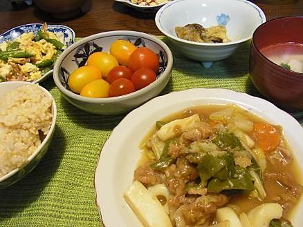 RIMG8389夕食