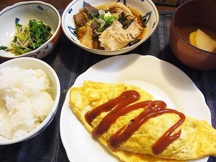 RIMG13763夕食