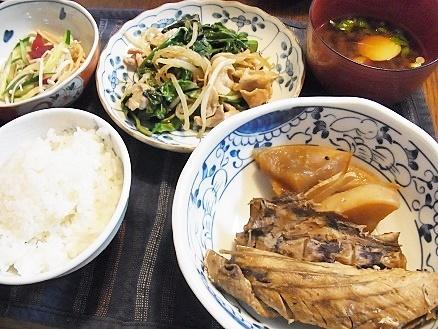 RIMG13752夕食