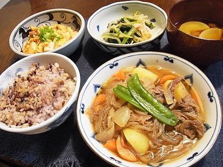RIMG4319夕食