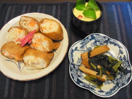 RIMG5145夕食