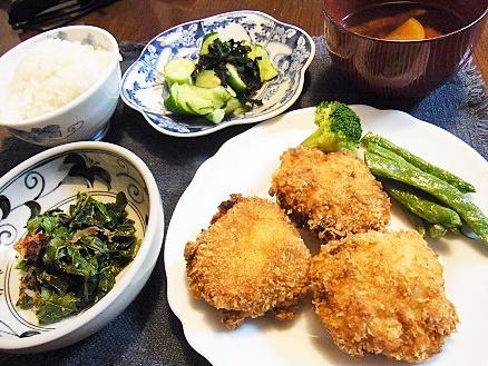 RIMG3697夕食