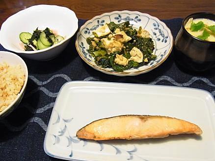RIMG9884夕食