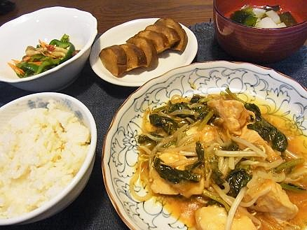 RIMG14399夕食