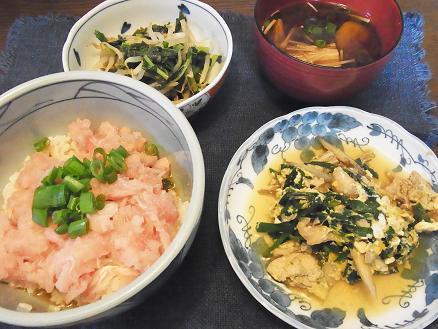 RIMG5151夕食