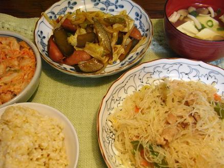 RIMG2381夕食