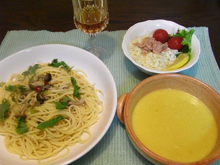 RIMG3002夕食