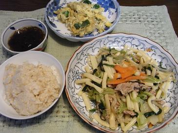 RIMG0239夕食