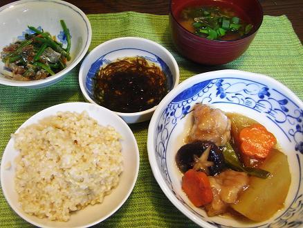 RIMG4054夕食