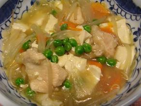 RIMG1609豆腐