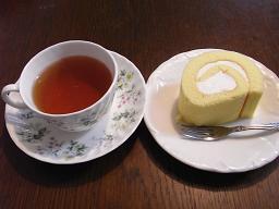 RIMG0136ロールケーキ