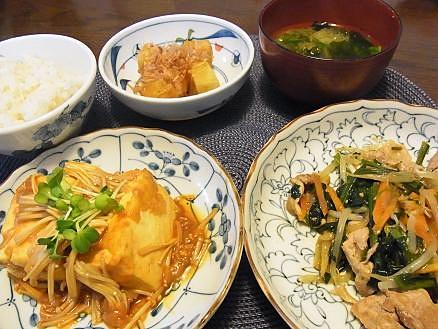 RIMG12981夕食
