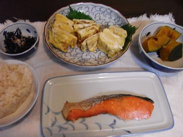 RIMG0209夕食
