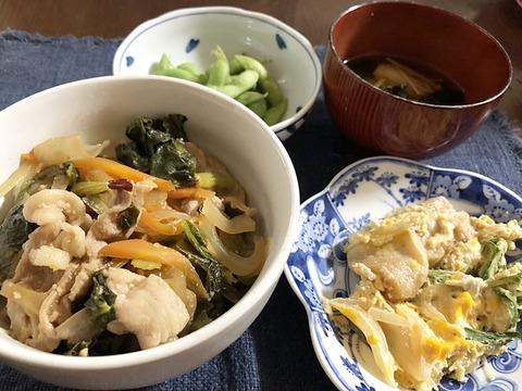 IMG_7413夕食