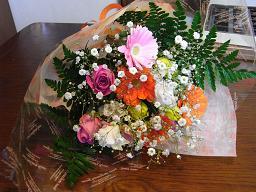 RIMG0787お花