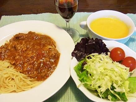 RIMG13732夕食