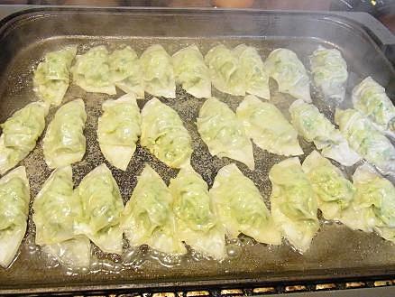 RIMG9767夕食夕食