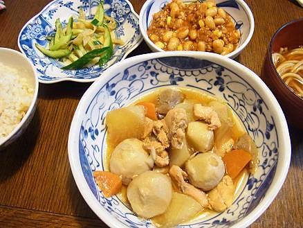 RIMG8506夕食