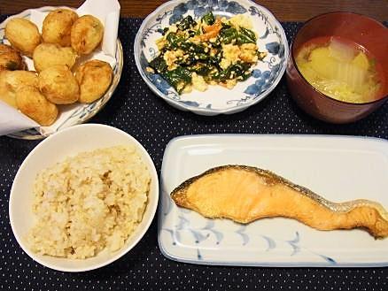 RIMG7434夕食