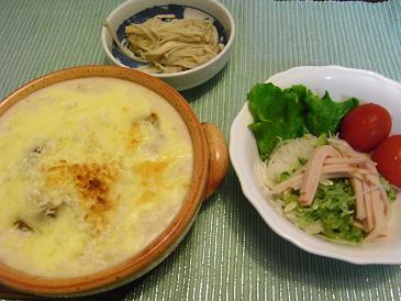 RIMG2216夕食