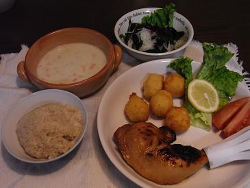 RIMG0261夕食