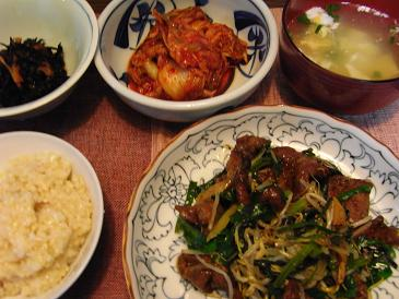 RIMG1542夕食