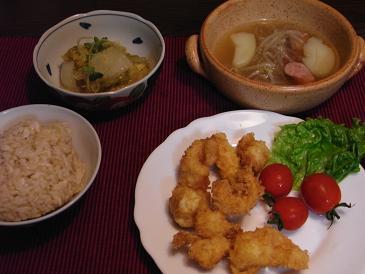 RIMG0232夕食