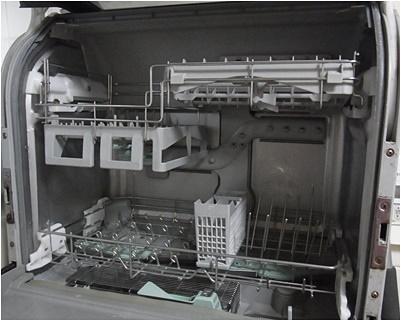 page食洗器