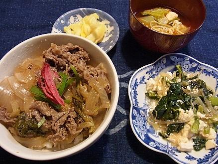 RIMG4397夕食