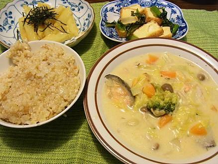 RIMG9762夕食