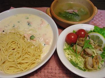 RIMG0383夕食