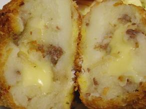 RIMG1451チーズコロッケ