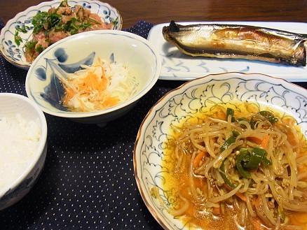 RIMG13560夕食