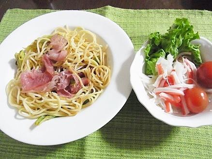 RIMG13975夕食