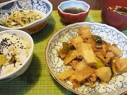 RIMG13096夕食