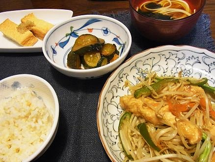 RIMG14043夕食