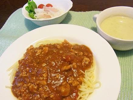 RIMG14328夕食
