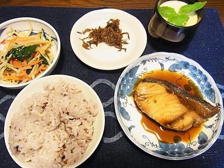 RIMG777夕食