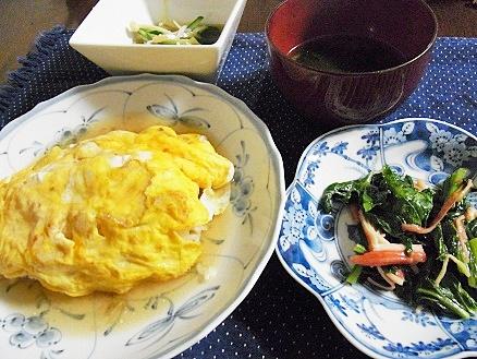 RIMG3159夕食