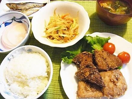 RIMG13596夕食