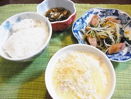 RIMG14093夕食