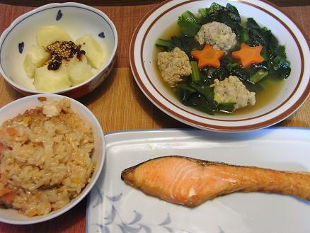 RIMG1565夕食