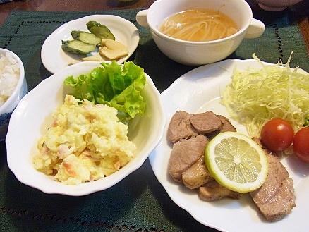 RIMG389夕食